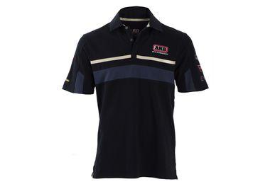 ARB Polo Shirt (JM-04331 / ARB)