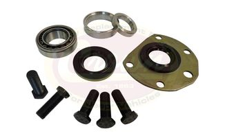 Bearing and Seal Kit (AMC-20) (AM20BK / JM-03322 / Crown Automotive)