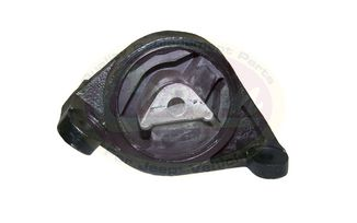 Engine Front Insulator (Right) (52058936AB / JM-01697 / Crown Automotive)