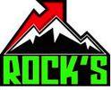 Rock's 4x4