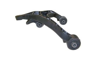 Front Lower Control Arm (Right) KJ (52088636AF / JM-00974 / Crown Automotive)