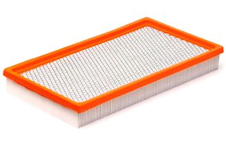 Air Filter (0915.41/53004383 / JM-03841 / DuraTrail)