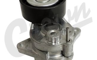 Drive Belt Tensioner (68001798AB / JM-01270 / Crown Automotive)