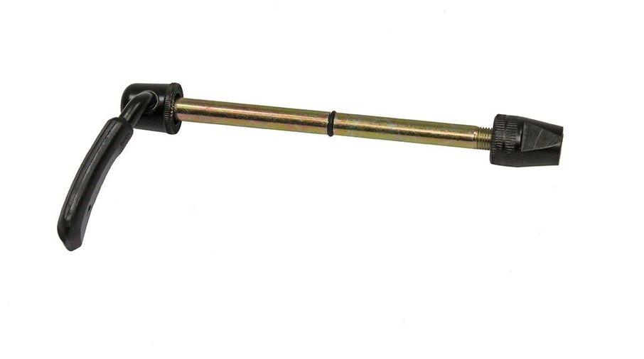 Fork Mount Bike Carrier Quick Release (RRAC107 / JM-03944 / Front Runner)