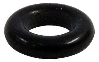Fuel Injector Seal, CRD (68032207AA / JM-05688 / Crown Automotive)