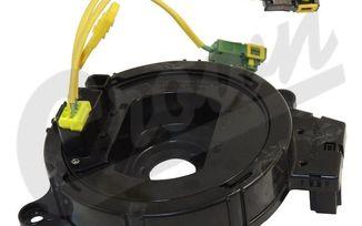 Clockspring, WJ 02-04 (56042770AF / JM-00771 / Crown Automotive)
