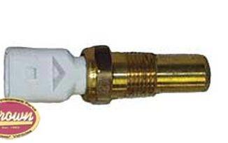 Temperature Sensor (56027012 / JM-00459 / Crown Automotive)