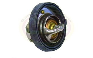 Thermostat, KJ 2.4L (53010552AA / JM-01653 / Crown Automotive)