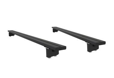 Load Bar Kit, JK 4-Door (10-18) (KRJW019 / JM-04569 / Front Runner)