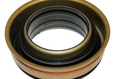 Axle Shaft Seal (Front) JK (68304271AA / JM-02664 / Crown Automotive)