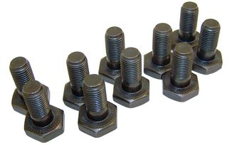 Ring Gear Bolt Kit (4720891 / JM-02680 / Crown Automotive)