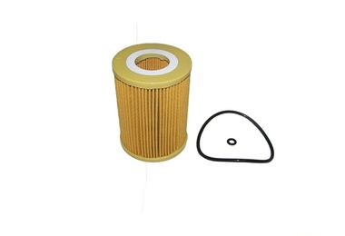 Oil Filter, Diesel (5175571AA / JM-01403 / Crown Automotive)
