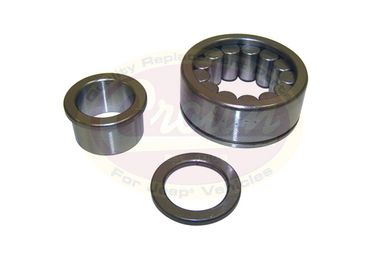 Bearing, Cluster Gear Front, AX15 (25RT59SN/83506259 / JM-01767 / Crown Automotive)