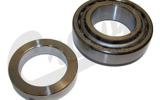 Wheel Bearing Kit (994262K / JM-01465 / Crown Automotive)