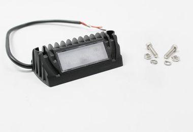 LED Down Lighter, Scene (TF719 / JM-04647 / Terrafirma)