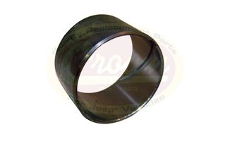 Extension Bushing (J8134490 / JM-00622 / Crown Automotive)