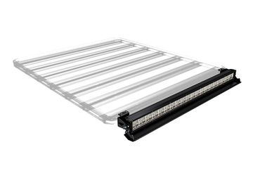 "40""/1016mm LED Flood/Spot Combo w/Off-Road Performance Shield (RRAC101 / JM-04765 / Front Runner)"