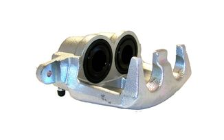 Front Caliper (Right), WK & XK (5143692AB / JM-01291 / Crown Automotive)