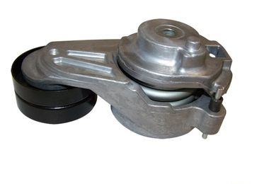 Belt Tensioner 3.0TD (68040206AA / JM-01290OS / Crown Automotive)