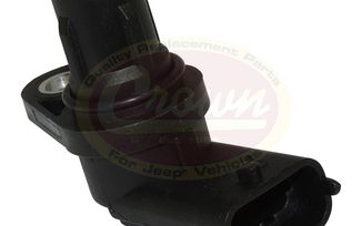 Camshaft Sensor, Diesel (5140332AA / JM-01409 / Crown Automotive)