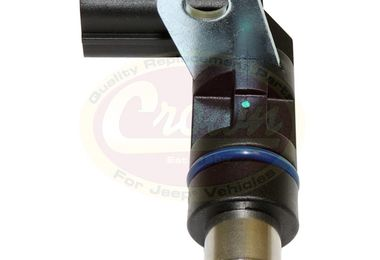 Crankshaft Position Sensor, 3.7L (56041479AC / JM-01457 / Crown Automotive)