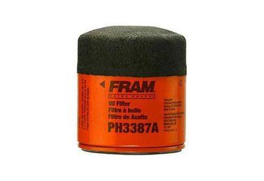 Oil Filter, 2.5L, CJ 80-86 (17436.06 / JM-01903 / Omix-ADA)