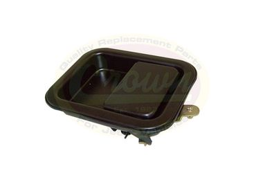 Door Paddle Handle (55076222 / JM-03158 / Crown Automotive)