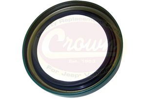 Output Seal (J8134680 / JM-00041 / Crown Automotive)