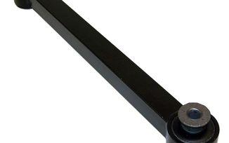Control Arm, Rear, Upper (52125321AB / JM-03578 / Crown Automotive)