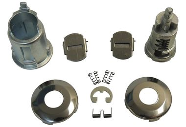 Door Cylinder (4720931 / JM-02679 / Crown Automotive)