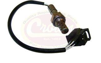 Oxygen Sensor (56029049AA/56028994 / JM-00465 / Crown Automotive)