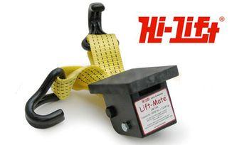 Hi-Lift Mate (LM100 / JM-02897 / Hi-Lift)