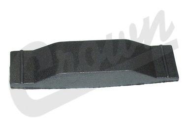 Timing Chain Snubber (33003446 / JM-00781 / Crown Automotive)