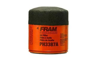 Oil Filter, 2.5L, CJ 80-86 (17436.06 / JM-01903 / Omix-ADA)