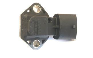 Manifold Pressure and Temperature Sensor, XJ Diesel (0281002205 / JM-00837/OS / Bosch)