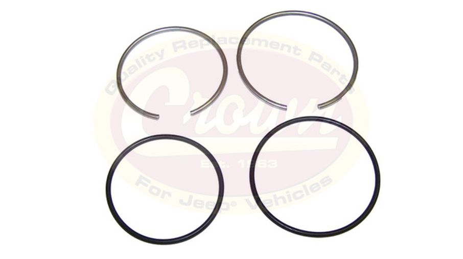 Side Decals besides Steering Gear Seal Kit End Plug 8125037 further 15x8 Steel Wheels also 351100822120 together with Fahrwerk Und Lenkung YJ. on rugged ridge jeep
