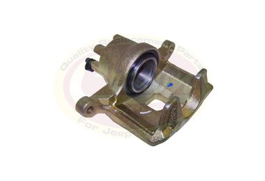 Brake Caliper (Front Left), MK (5191239 / JM-01634 / Crown Automotive)
