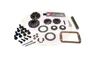 Differential Gear Set (5252591 / JM-01602 / Crown Automotive)