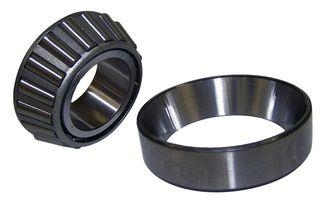 Pinion Bearing Kit (Outer) (4864210 / JM-04952 / Crown Automotive)