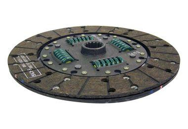 Clutch Disc (53004538 / JM-05518 / Crown Automotive)