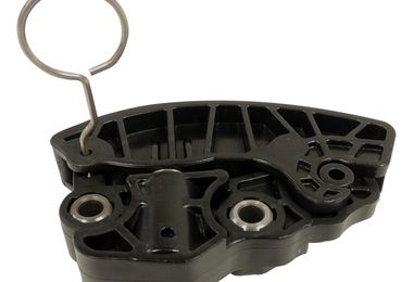 Timing Chain Tensioner (53022115AH / JM-03493 / Crown Automotive)