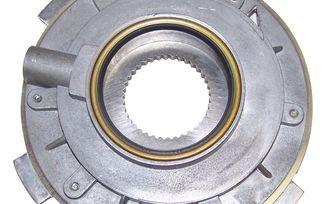 Transfer Case Oil Pump Housing (4338936 / JM-03561 / Crown Automotive)