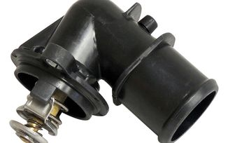 Crown Automotive 52028898AE Thermostat