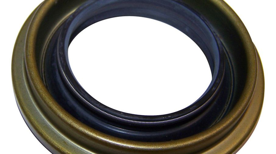 Pinion Seal (Rear) D44 ZJ (J8134810 / JM-03312 / Crown Automotive)