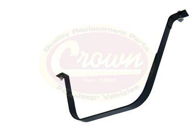 Fuel Tank Strap (52100334AG / JM-01248 / Crown Automotive)