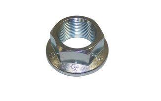Pinion Lock Nut (J3182601 / JM-01000 / Crown Automotive)