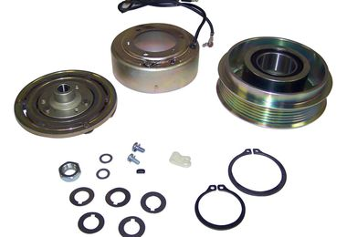 A/C Compressor Clutch (4778022 / JM-03959 / Crown Automotive)