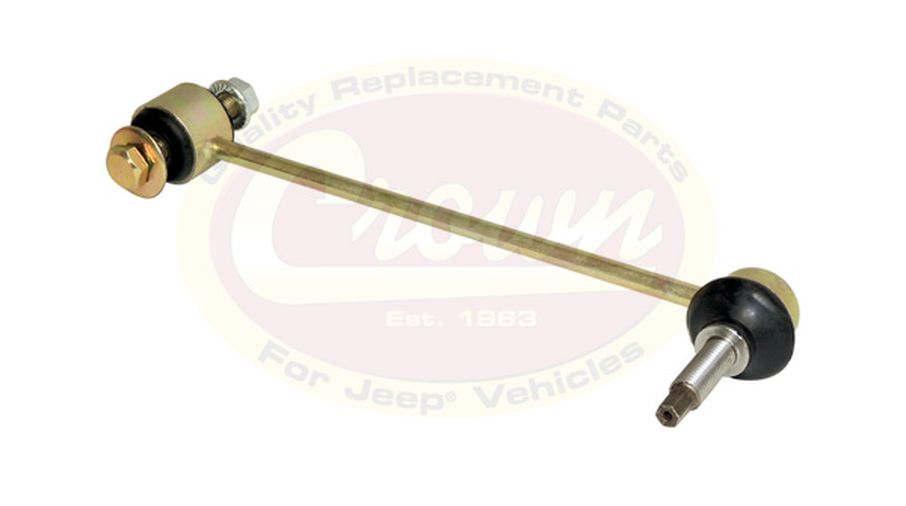 Sway Bar Link (Rear) (68029024AB / JM-03188 / Crown Automotive)
