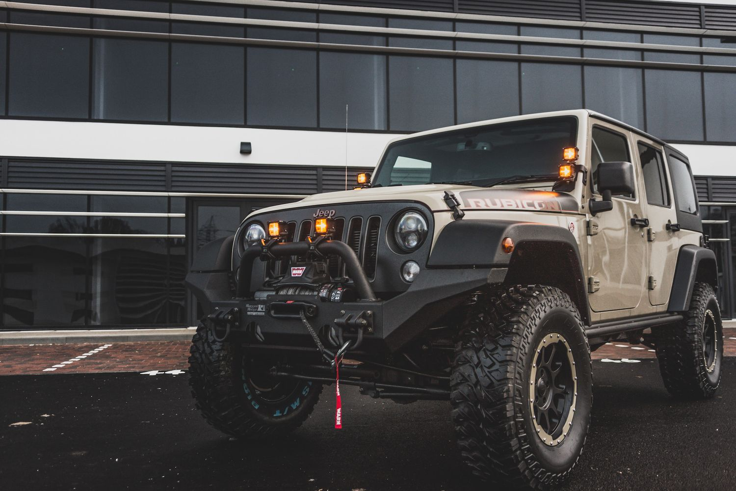 jk reviews modified wrangler unlimited custom awesome c obsidian road of off jeep rubicon