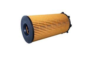 Oil Filter, 2.8 CRD (68032204AB / JM-01005 / Crown Automotive)